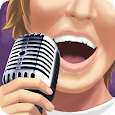 Sing A Song icon