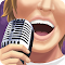 Sing A Song file APK Free for PC, smart TV Download