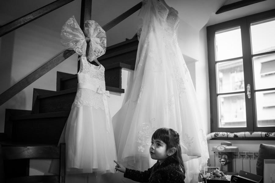 Wedding photographer Veronica Onofri (veronicaonofri). Photo of 24.04.2017