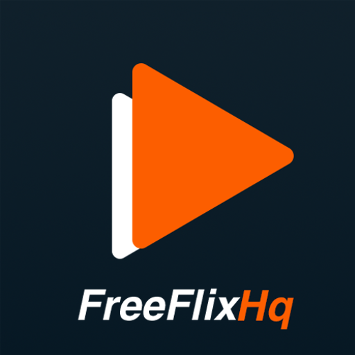New FreeFlix HQ : Watch Free Tv Movies Series Tips