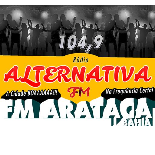 Rádio Arataca