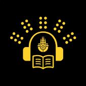Tải Sesli Kütüphane miễn phí
