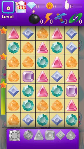 Lucky Stone screenshot 9
