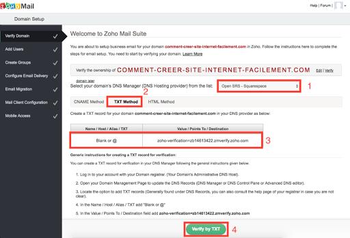 configuration-comptes-zoho