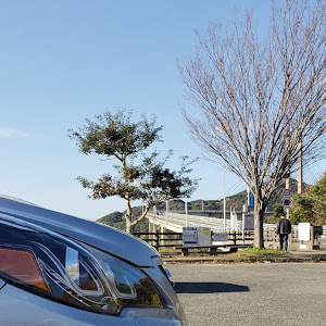 レガシィB4 BMM Bsport  iSight Gpackageのカスタム事例画像 よっしぃさんの2019年01月16日18:47の投稿