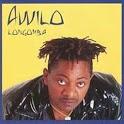 Awilo Longomba Songs icon