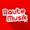 RauteMusik.FM Internet Radio icon