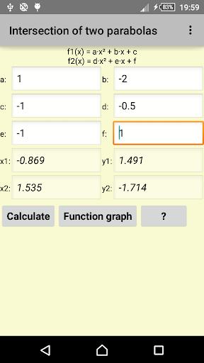 Math Expert Pro