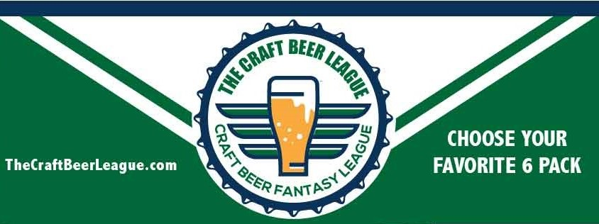 The Craft Beer League