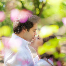 Wedding photographer Marco Marques (marcomarques). Photo of 07.04.2015