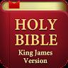 kjv.bible.kingjamesbible