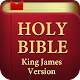 King James Bible (KJV) - Free Bible Verses + Audio Download on Windows