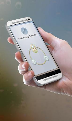 【線上音樂App不用買】基本听力训练在線上免費試玩app-Z大推薦APP