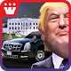 Driving President Trump 3D (game)