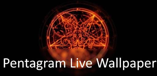 Pentagram Live Wallpaper Apk 1 0 Download Apk