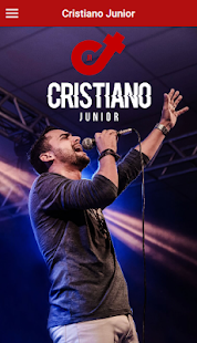 Download Cristiano Junior For PC Windows and Mac apk screenshot 2