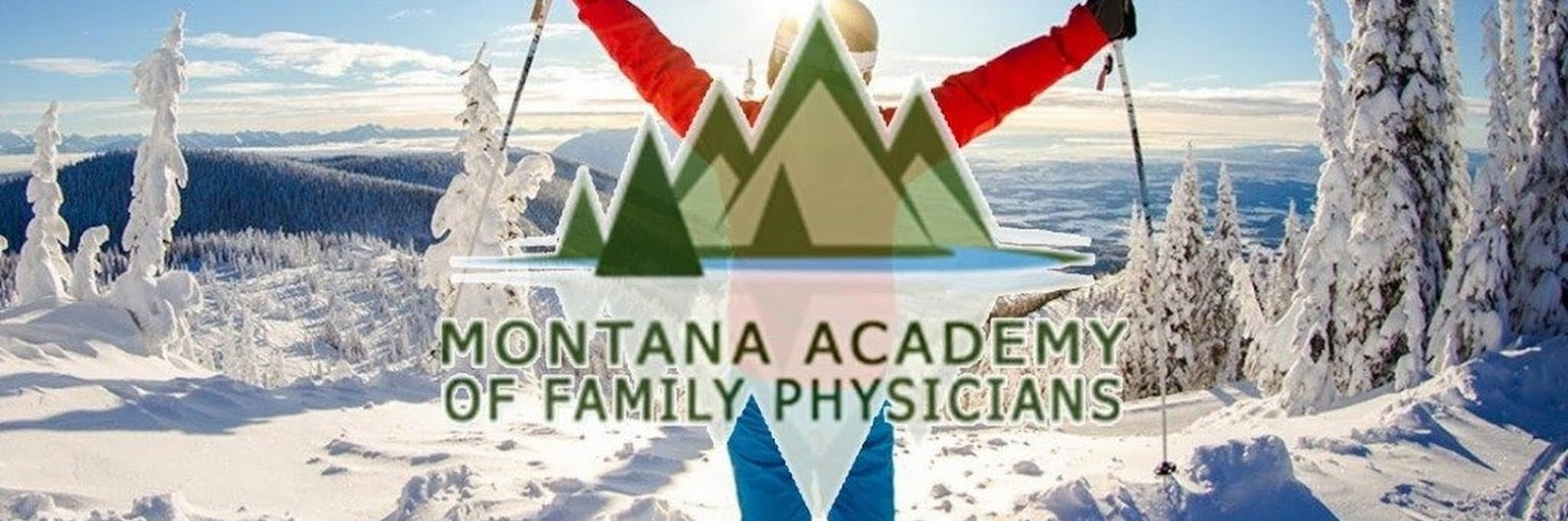 2020 Big Mountain Medical Conference