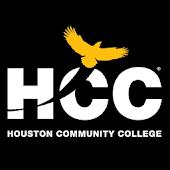 Houston Community College App