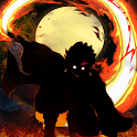 Shadow Demon Slayer icon