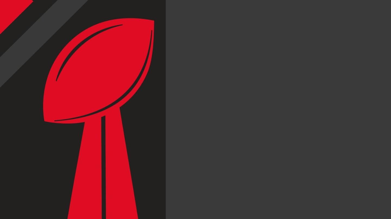 Watch Postgame Live: Super Bowl Edition live