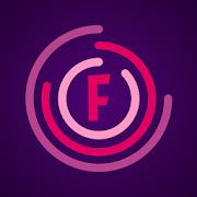 Fstats - Shop, Battlestars, Missions for Fortnite