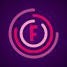 com.romerock.apps.utilities.fstats