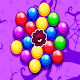 Bubble Shooter New Version for PC-Windows 7,8,10 and Mac