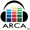 Arca Stereo icon