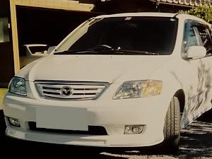 MPV LW5W のカスタム事例画像 KA-TUさんの2019年02月17日23:12の投稿