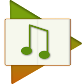 Audeum Audiobook Player