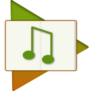 Audeum Audiobook Player download