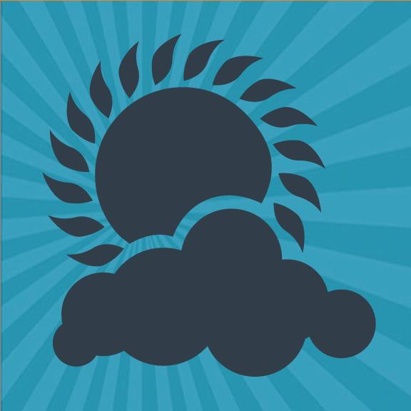 Logo of UTEPILS KELLER PILS