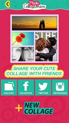 無料摄影Appの写真のコラージュ|記事Game