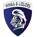 Rodse Wines & Liquor icon