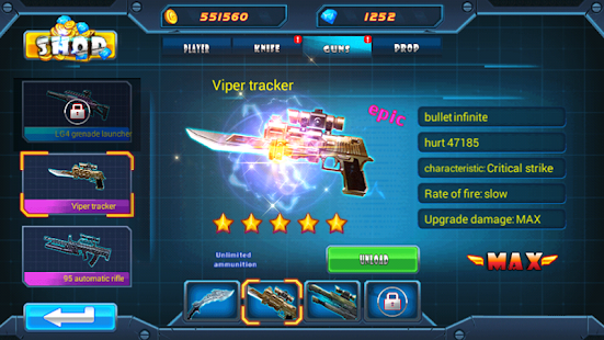 Fire-Strike-Shooter 15