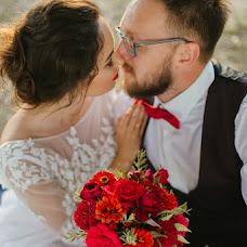 Wedding photographer Mariya Ermolenko (mariaermolenko). Photo of 06.08.2017