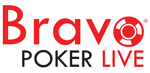 BravoPokerLive - Apps on Google Play