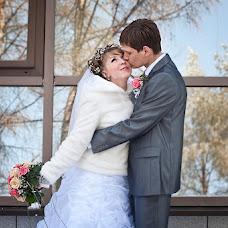 Wedding photographer Elena Belinskaya (elenabelin). Photo of 28.04.2013