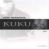Love Sessions [ep]