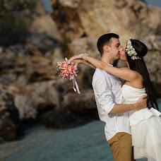 Wedding photographer Aleksey Pryanishnikov (Ormando). Photo of 14.03.2017