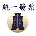 Uniform invoice (Taiwan) icon