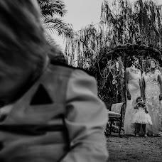 Fotógrafo de bodas Rodrigo Ramo (rodrigoramo). Foto del 15.08.2019