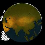 Age of Civilizations Asia Icon