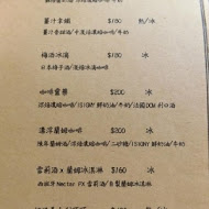 Debut Cafe 德佈咖啡(台北店)