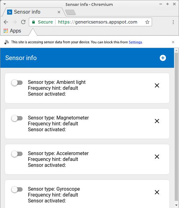 desktop_genericsensors_infobar.png