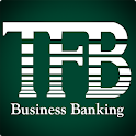 TFB Mobile Business Banking icon