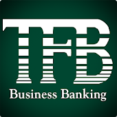 TFB Mobile Business Banking
