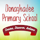 Donaghadee Primary School Download on Windows