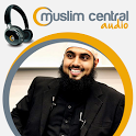Sajid Ahmed Umar icon