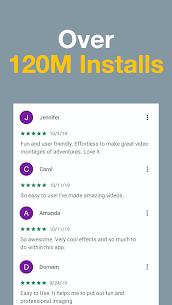 Magisto for PC Windows 10 [Best Video Editor & Music Slideshow Maker] 10